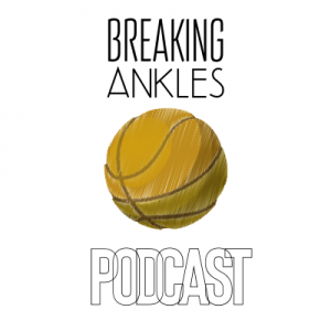 Special Guest Ben Golliver discusses coronavirus, how the NBA moves forward, and what he learned from this strange season.